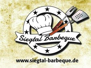 Siegtal Barbeque